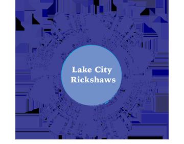 lakecity1